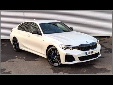 2020 BMW M340i FINAL VERDICT | Joe Achilles |