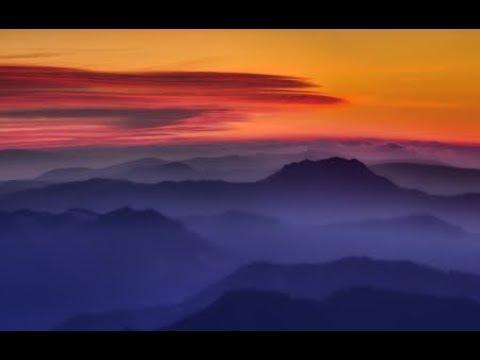Baixar Relaxing Music: Reiki Music; Yoga Music: New Age Music; Relaxation Music; Spa Music; 🌅 633