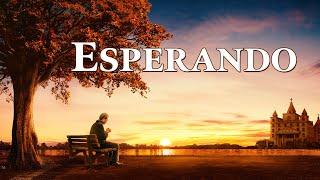 "Película cristiana completa en español | ""Esperando""¿Cómo se cumplirán las profecías de Apocalipsis?"