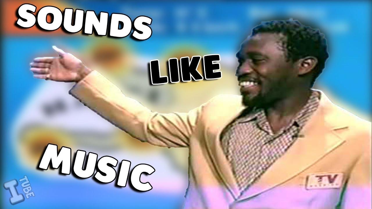 Funny Rock Music Meme : Sounds like music itube channel youtube