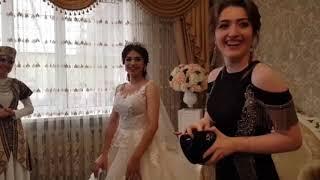 Украли туфельку невесты Выкуп невесты Армянская свадьба в Ереване Интересная свадебная традиция