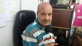 175c3b83c735c فيديو.. أصحاب محال الملابس  المدارس ترفع أسعار الزي بـ الرشوة