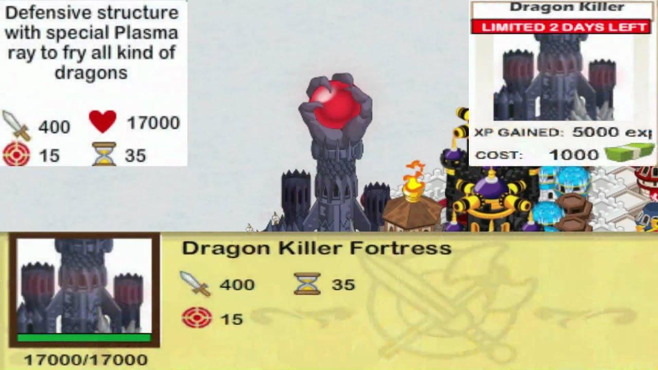 Social Empires Dragon Codes Social Empires Dragon Killer