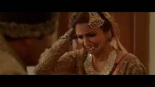 Channa Mereya Ae Dil Hai Mushkil  Karan Johar  Ranbir  Anushka  Pritam  Arijit Singh
