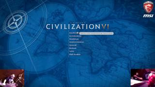 Sid Meier's Civilization VI (PC) PL DIGITAL