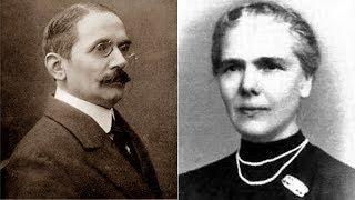 Victor Babeş şi Elisa Leonida Zamfirescu, la Români care au schimbat lumea, pe TVR1