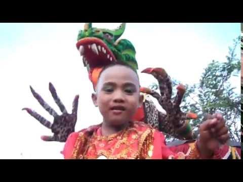 DEMEN BLI DILADENI singa dangdut Lita group Mandirancan