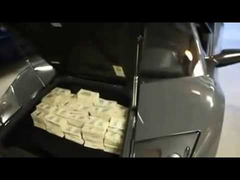 50 cent stacking $2Million in his new Lamborghini - YouTube Gold Lamborghini Aventador Y Plata on gold ferrari, gold lamborghini reventon, gold lamborghini murcielago, gold lamborghini elemento, gold bentley, gold mercedes, gold camaro, gold bmw, gold lamborghini gallardo, gold and diamond lamborghini, gold rolls-royce phantom, gold honda accord, gold lamborghini diablo, gold aston martin, gold koenigsegg agera r, gold lamborghini egoista, gold lamborghini convertible, gold lamborghini countach, gold toyota camry, gold bugatti,