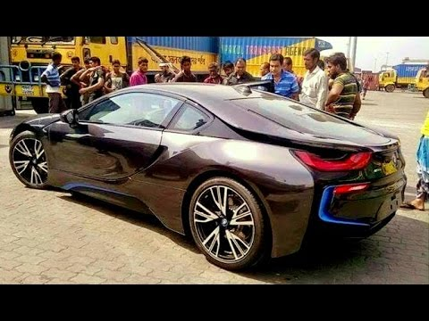 Top 10 Most Expensive Cars In Bangladesh(BD) 2017 PART 1