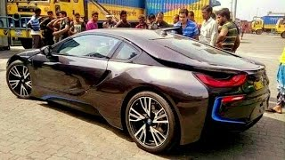 Top 10 Most Expensive Cars In Bangladesh(BD) 2016-PART-1