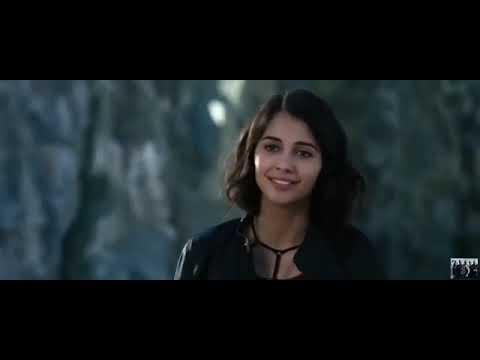 Download Power Ranger O Filme 2020
