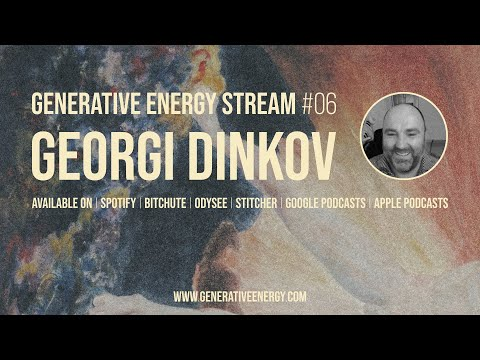#06: Glutathione, Consciousness, Electronic Universe, Statins [Bioenergetic News and Q&A]