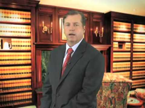 Baton Rouge Medical Malpractice Lawyer Gonzales Medical Error Attorney Louisiana