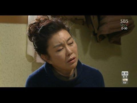 김청, 왕빛나에 도망가서 살자@두 여자의 방 112회