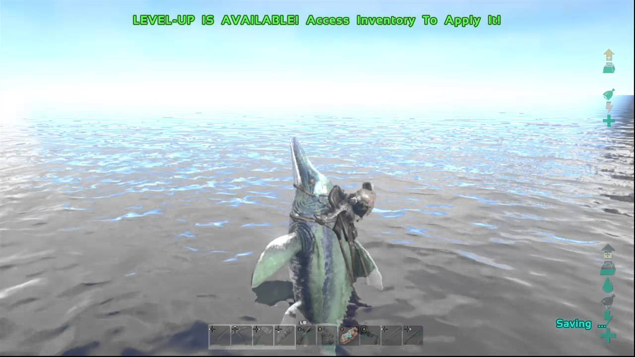 Ark How To Get Silica Pearls Easy Item ids / black pearl. 9 edns biz