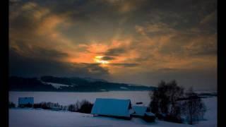Fryderyk Chopin -  Koncert F-Moll Op. 21 - Larghetto(1) - fortepian Rafał Blechacz