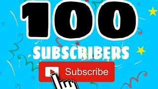 February Haul (MLP  Roblox  FortniteBeanz  BFF  Fingerlings  SmashCrashers&MORE) THANKS for 100 SUBS