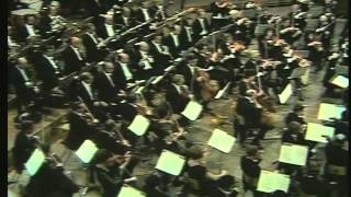 Ludwig van Beethoven - Symphony No.5