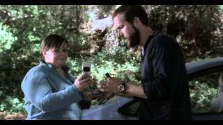 Fat Girls w/Hot Guys: Melissa McCarthy + Ryan Reynolds [The Nines]