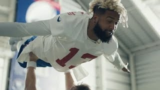 The 10 BEST Super Bowl 52 Commercials (2018 Super Bowl LII)