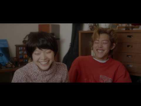 【日本映画スプラッシュ(Japanese Cinema Splash)】『太陽を掴め(Grab the Sun)』