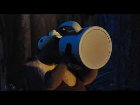 Caffeine clip - YouTube  Caffeine clip -...