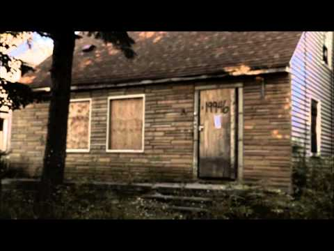 Eminem - Evil Twin (Instrumental) Studio Quailty [Prod. MoMo]