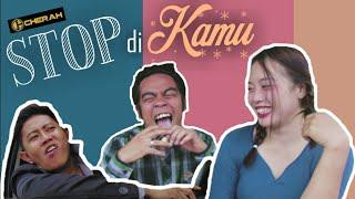 Download lagu CHERAH - STOP DI KAMU