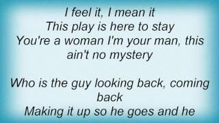 Smash Mouth - Ain't No Mystery Lyrics