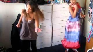 Laundromat by Nivea ft R.Kelly