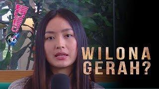 Download Video Video Ciuman Hot Verrell Bikin Wilona Gerah? - Cumicam 25 Oktober 2017 MP3 3GP MP4