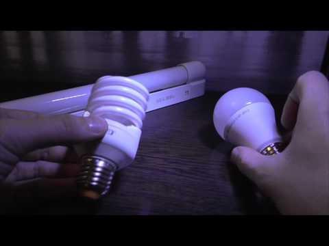 и цены лампы энергосберегающие фото
