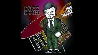 Watch Nate Dogg Never Too Late video