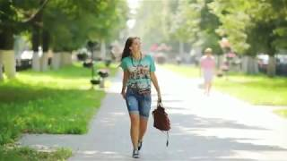 HammAli amp Navai - Задыхаюсь!! Премьера клип News 2018