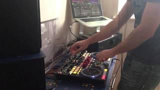 Winter Club Mix 2012