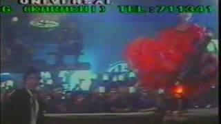 Jumma Chumma De De-Hum 1991