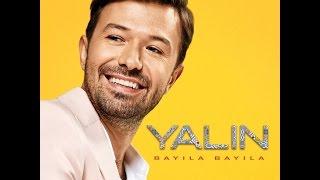 Yalın Tatlıyla Balla 2016 (Official Video) HD