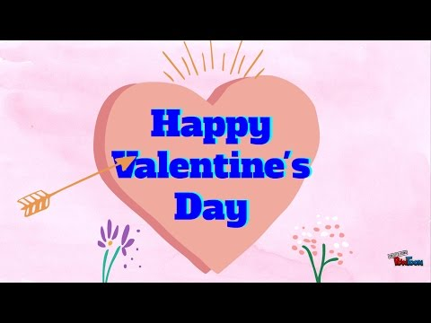 Happy Valentines Day Quotes and Images cards, February 14 2018