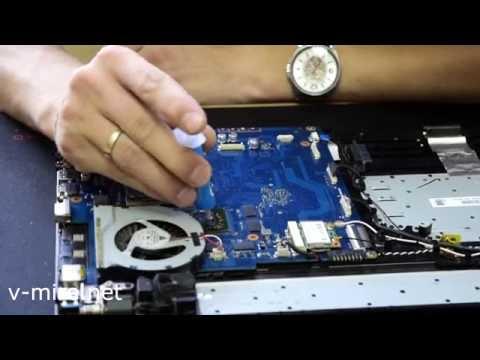 0 - Термопаста для ноутбука — яка краще?