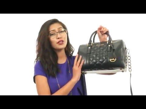 michael-michael-kors-grayson-quilt-medium-chain-satchel-sku:8644557