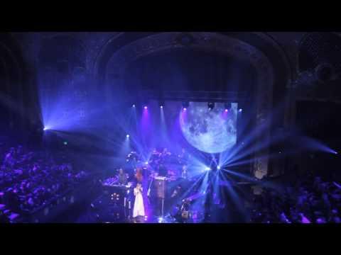 Late Night Alumni - Live in Salt Lake City (Complete Concert)