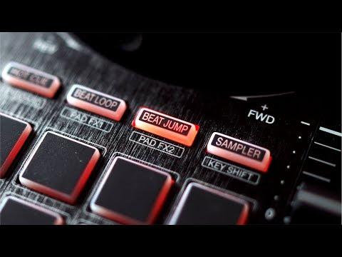 Traktor pro 3 soundcloud   Traktor Pro 3  2019-04-26