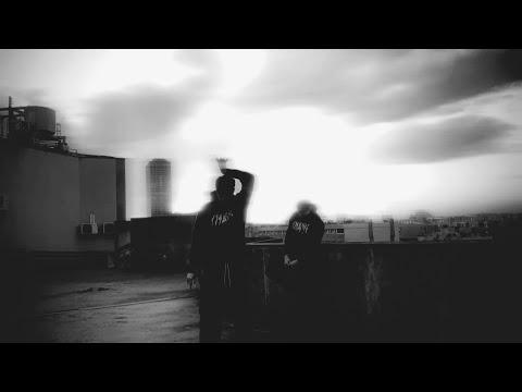 Youtube: eden 𝖉𝖎𝖑𝖑𝖎𝖓𝖌𝖊𝖗 – ALLO (Prod. Freaky Joe)