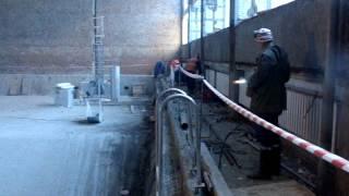Идёт ремонт бассейна(, 2012-11-15T06:25:59.000Z)
