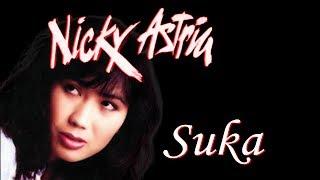 Nicky Astria Suka