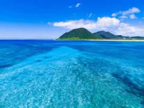 Okinawa Island Ryukyu Islands Of Japan Naha Travel Holiday Hotels Resorts