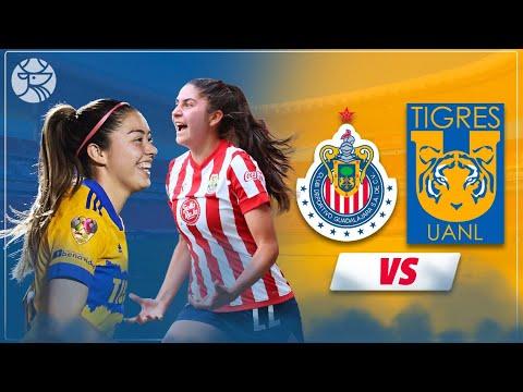 Todo lo que tienes que saber acerca de la final de la Liga BBVA MX Femenil | Los Pleyers