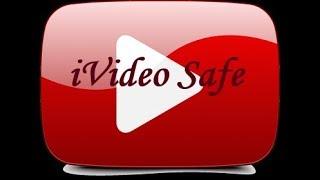 Ваш канал iVideo Safe фильмы , трейлеры ,новинки ,премьеры 2018 HD