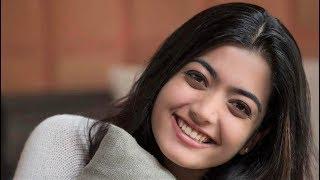 ... || #newbollywoodsongs #hindialbumvideo #lovesong #lovestorry #hindimus...