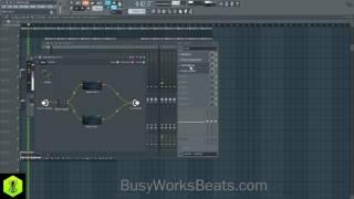Video Mastering in FL Studio 12 download MP3, 3GP, MP4, WEBM, AVI, FLV Mei 2018